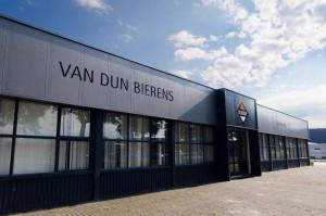 Van Dun Bierens BV